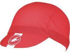 Castelli A/C Cycling Cap Mütze