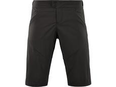 Cube AM WS Baggy Shorts