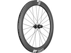 DT Swiss ARC 1400 Dicut DB 62 mm Hinterrad Shimano/SRAM 12/142 mm
