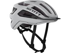 Scott ARX 2020 Helm