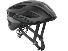Scott ARX Plus 2019 Helm