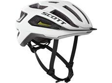 Scott ARX Plus 2021 Helm