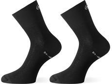 Assos ASSOSOIRES GT Socken