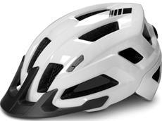 Cube ATX Steep 2021 Helm