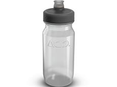 Acid Grip Trinkflasche 500 ml