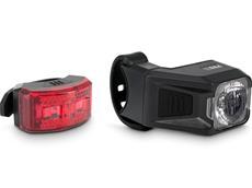 Acid Pro 30 LED-Beleuchtungsset