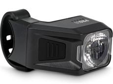 Acid Pro 30 LED-Frontlicht