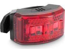Acid Pro 30 LED-Rücklicht