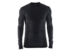 Craft Active Intensity Langarm-Shirt