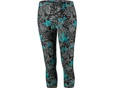 Beco Active Mix It Swim Leggings