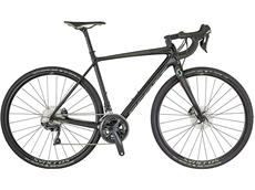 Scott Addict Gravel 20 Disc Rennrad