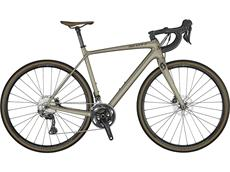 Scott Addict Gravel 20 Gravel Roadbike
