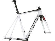 Scott Addict RC20 Disc HMF Rahmenset