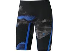 Adidas Adizero XVIII Breastroke Wettkampfhose