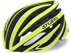 Giro Aeon 2019 Helm