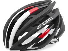 Giro Aeon 2020 Helm