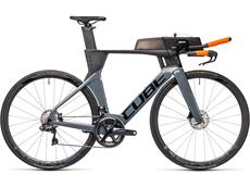 Cube Aerium C:68 TT SL High Triathlonrad