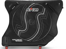 SciCon Aero Comfort Plus Transporttasche
