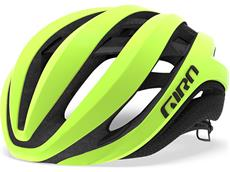Giro Aether MIPS 2020 Helm