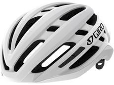 Giro Agilis 2020 Helm