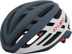 Giro Agilis 2021 Helm