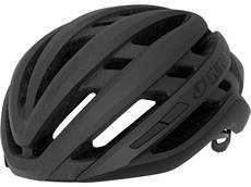 Giro Agilis MIPS 2020 Helm