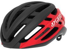 Giro Agilis MIPS 2021 Helm