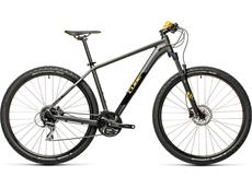 "Cube Aim SL 29"" Mountainbike"