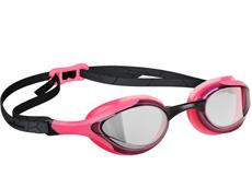 Mad Wave Alien Schwimmbrille