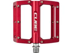 Cube All Mountain Flat Pedal