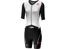 Castelli All Out Women Speed Suit Tri Einteiler