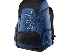 TYR Alliance Team Carbon Limited Edition Rucksack 45 Liter