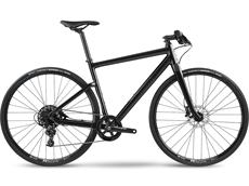 BMC Alpenchallenge AC01 Four Speedbike