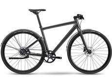 BMC Alpenchallenge AC01 One Speedbike