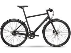 BMC Alpenchallenge AC02 One Speedbike