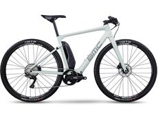 BMC Alpenchallenge AMP Cross One Elektrorad