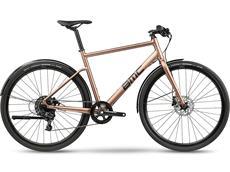 BMC Alpenchallenge Two Urban Roadbike