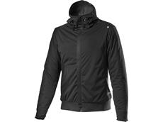 Castelli Alpha MC Studio Jacket Jacke