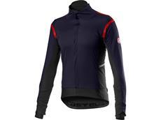 Castelli Alpha RoS 2 Women Jacket Jacke