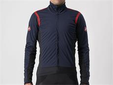 Castelli Alpha Ros 2 Jacket Jacke