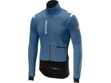 Castelli Perfetto light Trikot kurzarm