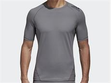 Adidas Alphaskin Sport T-Shirt Shortsleeve