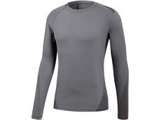 Adidas Alphaskin Sport T-Shirt Longsleeve