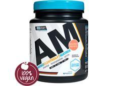 AMSPORT AminoelktrolytMatrix 600g Dose