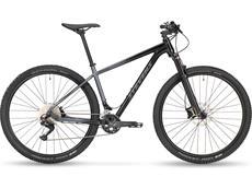 "Stevens Applebee 29"" Mountainbike"