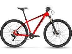 "Stevens Applebee 29"" Mountainbike - 20"" hot pepper red"