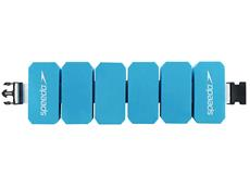 Speedo Aqua  Belt Aqua Jogging Gürtel blau