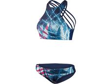 Beco Aqua High Neck Bikini B-Cup