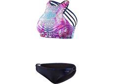 Beco Aqua High Neck Bikini B-Cup