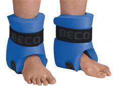 Beco Aqua Jogging Beinschwimmer Paar Größe M